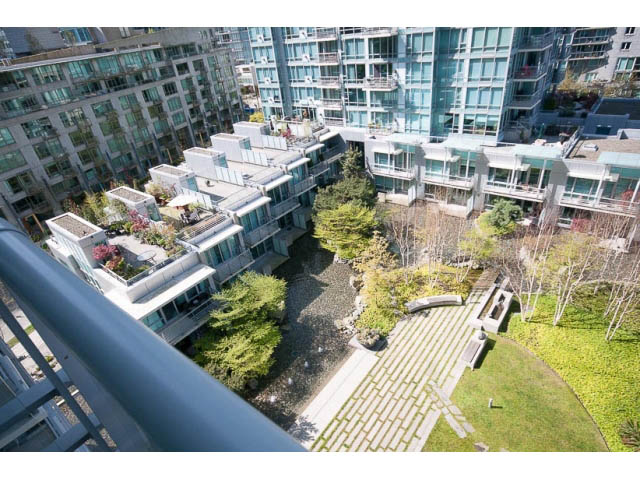 vancouver for rent