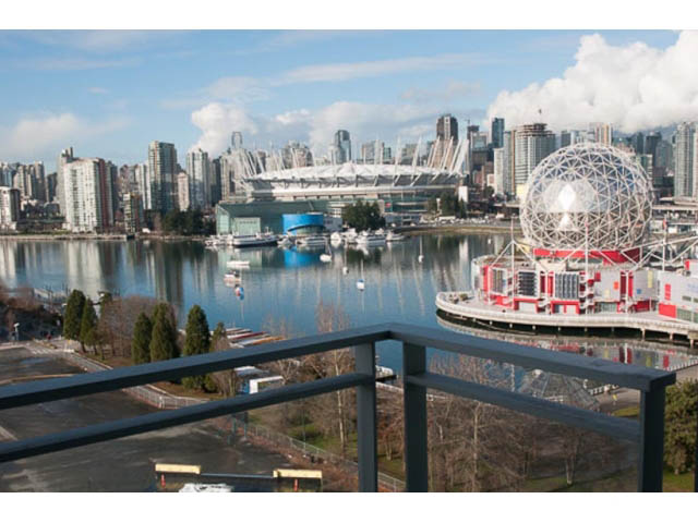 rent unfurnished vancouver