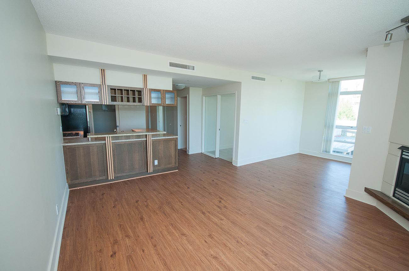 Yaletown luxury apartment for rent downtown Vancouver BC ...
