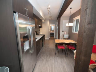 Suite - 2980 Thorncliffe Dr