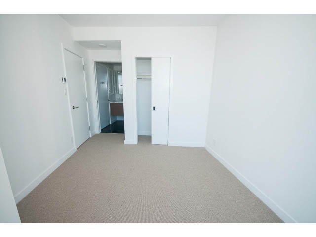 unfurnished downtown vancouver