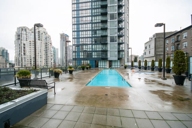 brava north tower rentals vancouver downtown