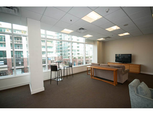 unfurnished lonsdale north vancouver