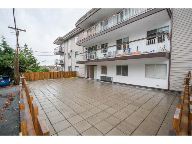 rental lonsdale ave kings