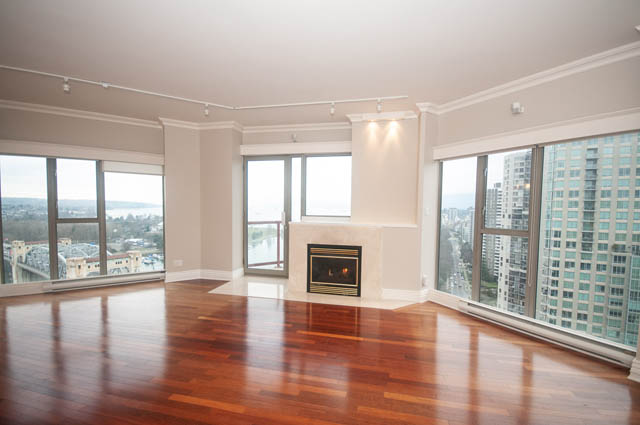 false creek north property management
