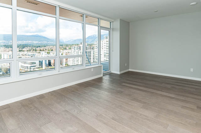 owner property manage north vancouver